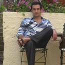 George Tziralis