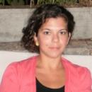 Eleftheria Kanavou
