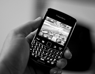 Operators & mobile marketing